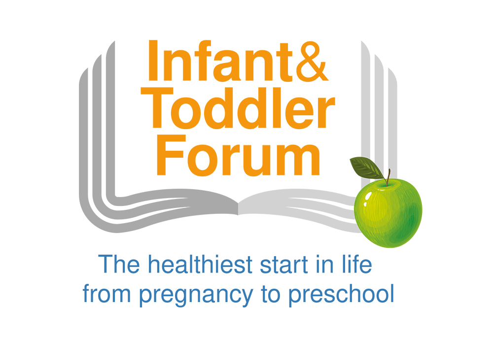 Infant and Toddler Forum – Shop