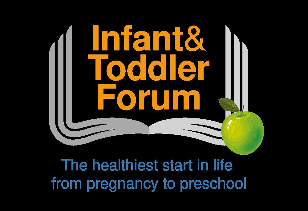 Infant and Toddler Forum – Shop